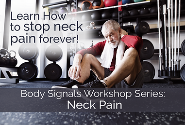 BS18 AUG NECK PAIN PC front.png