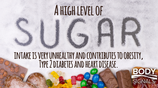 Sugar: The Beach Body Killer