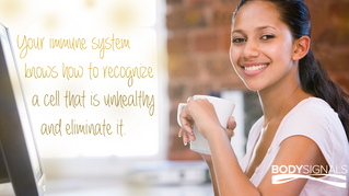 Move Your Way to a Better Immune System
