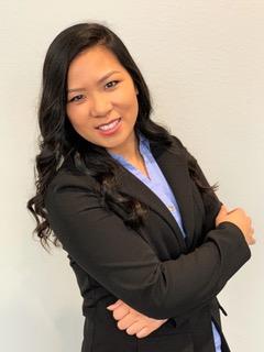 Dr. Nga Tran