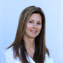 Dr. Kimberly Gibas