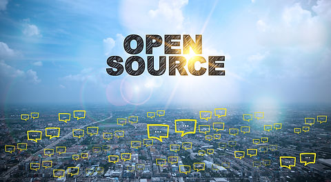 OPEN SOURCE OR CYBER INVESTIGATIONS