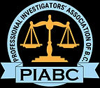 PIABC - Private Investigator Vancouver S