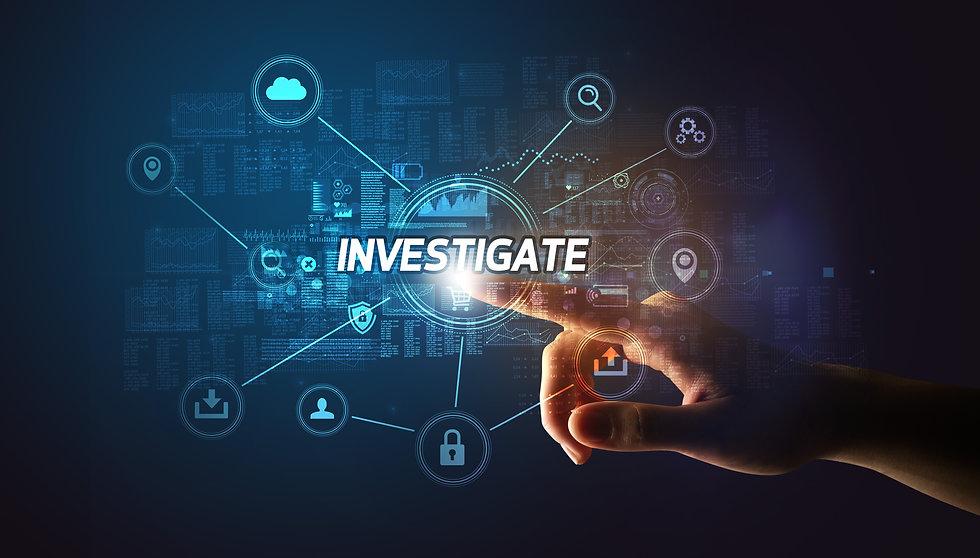 BC Private Investigator