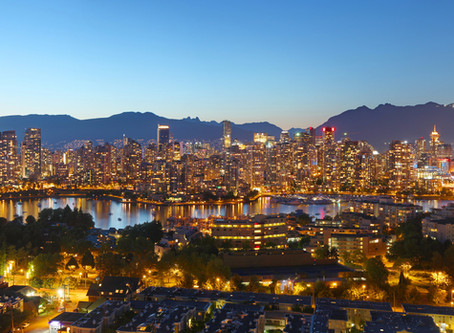 FAQ: How much does it cost to hire a Private Investigator in Vancouver BC?