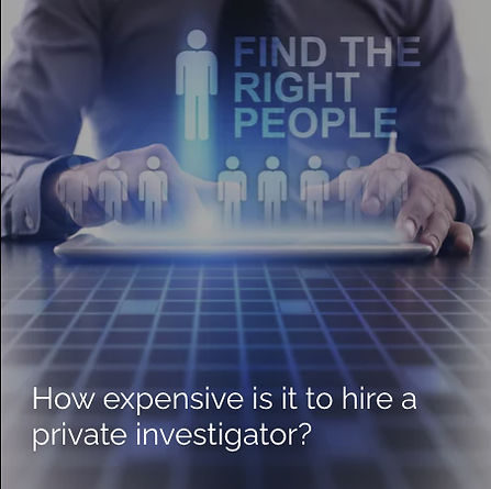 Private Investigator Vancouver.jp2