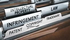 Intellectual Property Private Investigator