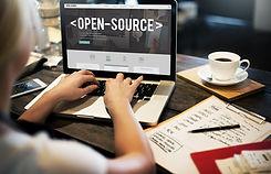 Open Source Private Investigations