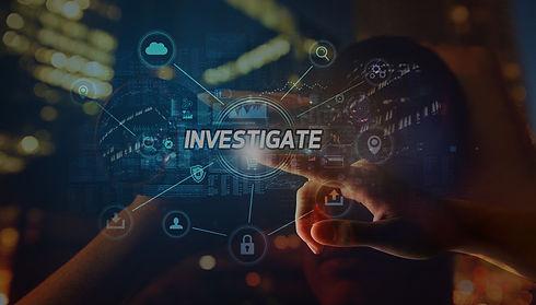 West Vancouver Private Investigator