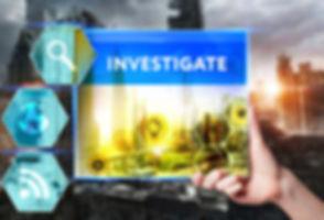 Private Investigator Kelowna