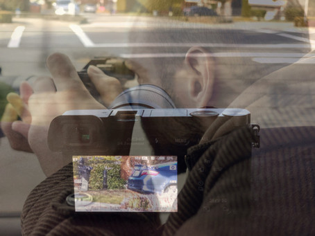3Key Points: Getting Great Surveillance Video & Why Private Investigators Should Never Use Autofocus
