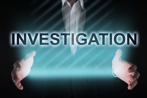 Private Investigator Richmond BC
