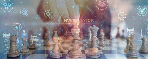 Background Private Investigator.jpg