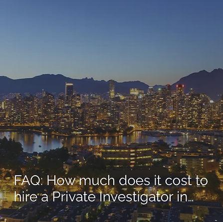 Vancouver Private Investigator.jp2