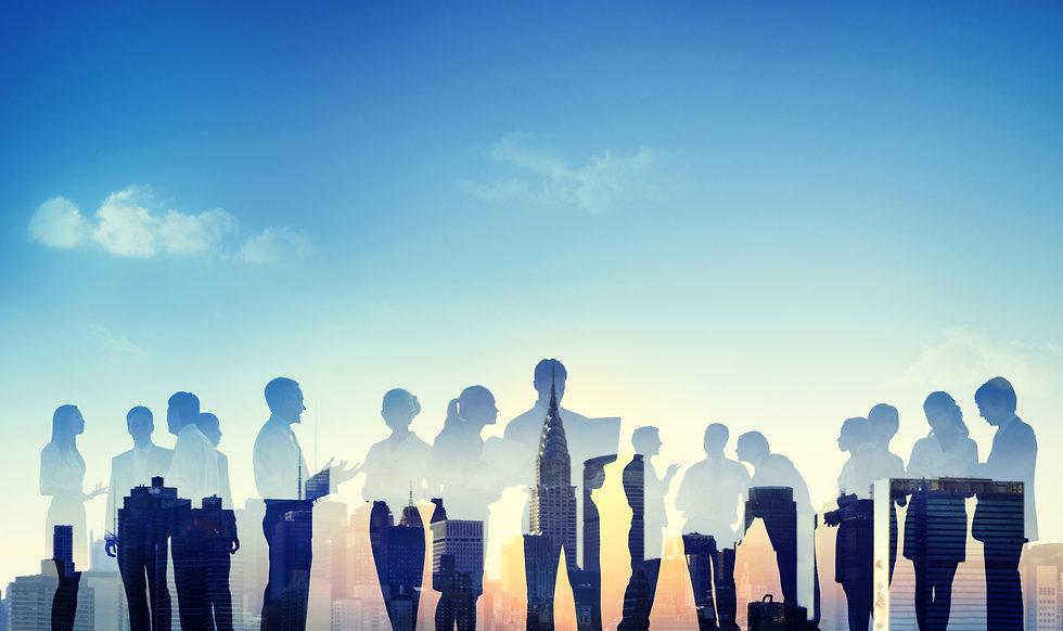 New Data Risk Solutions & Investigations Private Investigator Team