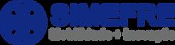 Logotipo Oficial Simefre.png