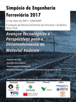 Edição 2017