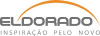 logo_eldorado.png