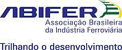 ABF_001_LogoSlogan.jpg