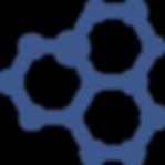 biomarker genomics clinical trials