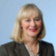Catherine Trewin, CPA, CA