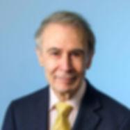 Daniel S. Lichtman