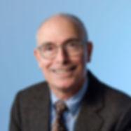 Stephen T. Sonis, D.M.D., D.M.Sc.