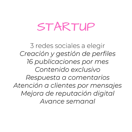 PAQUETE STARTUP.png