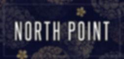 NORTH POINT-button.jpg