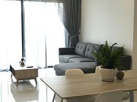 contemporary, interior design, vista mahogani, simplicity design, minimalism design, wad design,