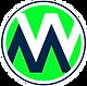UWL-Wrestling-MW-LOGO-2018 circle.png