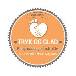 Babymassage_Instruktør_hvid.jpg