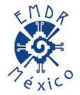 logoEMDRMexicoWEB.jpg