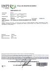 TRT REGISTRO 1583169.png