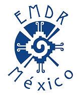 LOGO_NUEVO_EMDR_MÉXICO.jpg