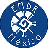 LOGO EMDR MEXICO FONDO AZUL REDONDO-JPG.jpg