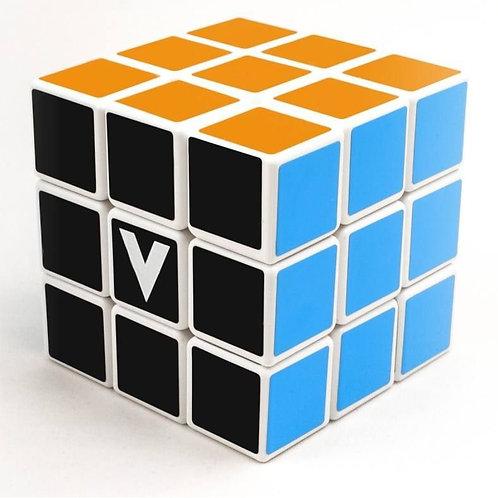 V-cube 3x3 - Vari modelli