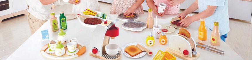 Banner cucina e accessori.jpg