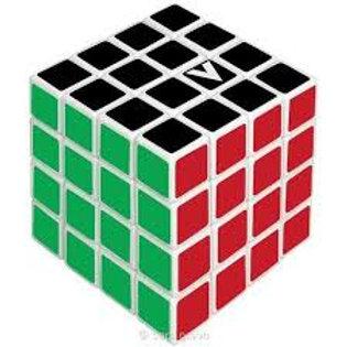 V-cube 4x4 - piatto