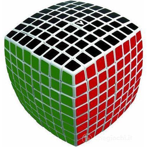 V-cube 6x6 - bombato