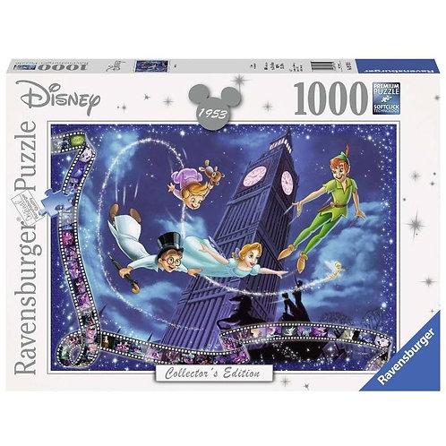 Puzzle 1000 - Peter Pan