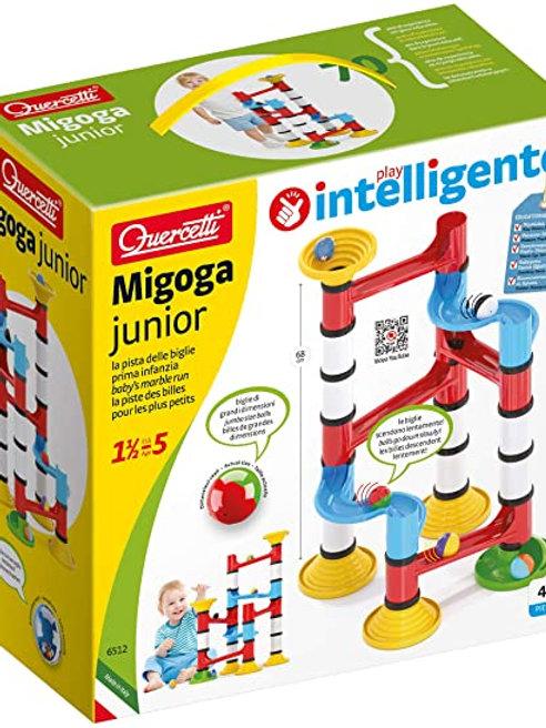 Migoga junior premium