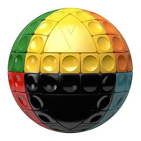 V-cube sfera