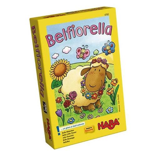 Belfiorella