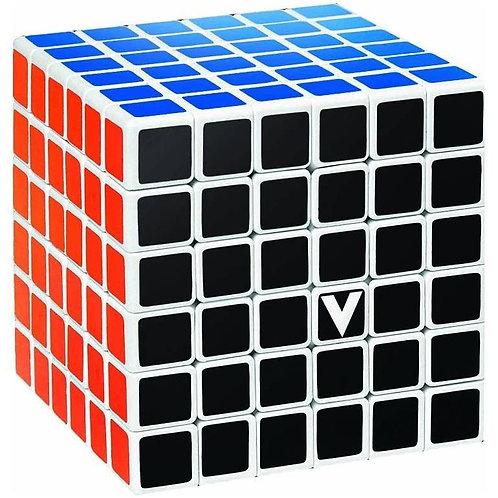 V-cube 6x6 - piatto