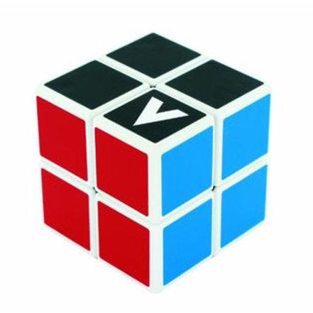 V-cube 2x2 - Vari modelli