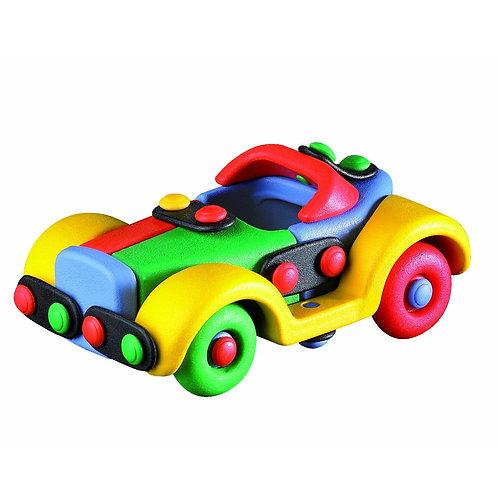 Auto piccola