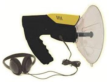 Amplificatore del suono