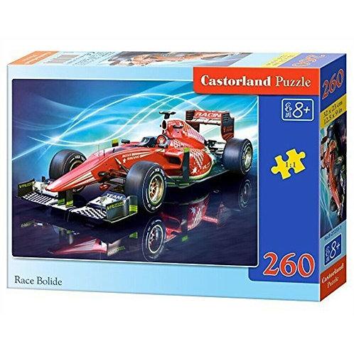 puzzle 260 pz - Ferrari