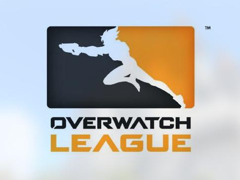 L'Overwatch League ou le pari Esport enfin tenu par Blizzard
